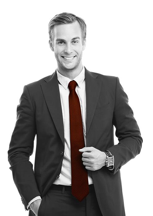 Agencasa - Agenti Esperti ed Affidabili