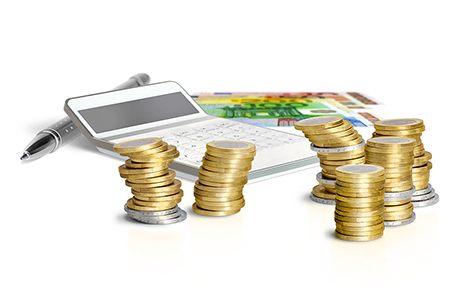 Agencasa - Risparmio conveniente e garantito